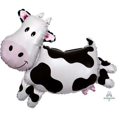 COW H / S