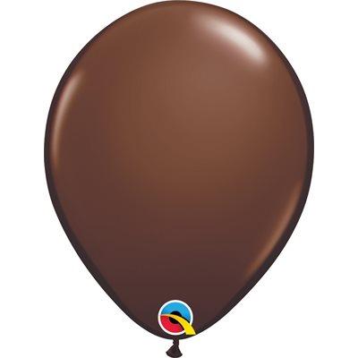 """B.11"""" BRUN CHOCOLAT"""