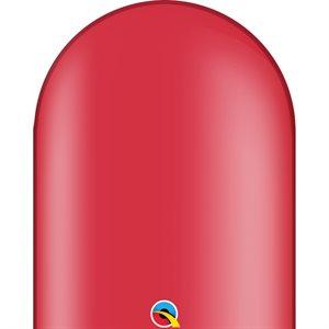 B. 646Q - RUBI RED - QTX-P / 50