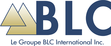 Le Groupe BLC International Inc